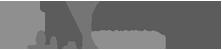 AA AUTODOPRAVA s.r.o. Logo